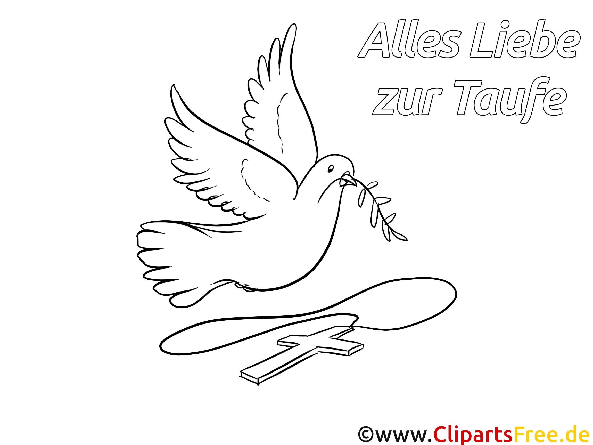 Symbol Taufe Ausmalbilder 923 Malvorlage Alle Ausmalbilder Kostenlos ...