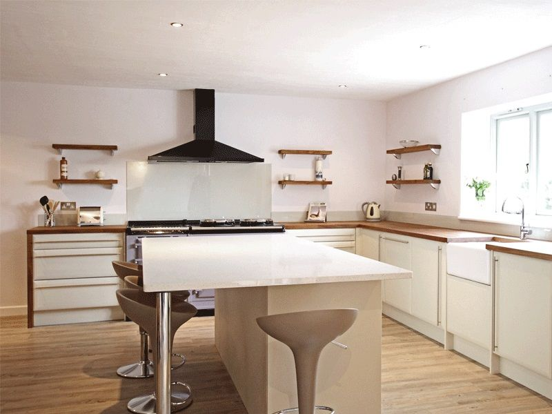 Kitchens  Kitchens  Bathrooms  Interior Design  Norwich Brilliant Bathroom Design Norwich Decorating Inspiration