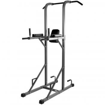 Power Tower Workouts Pull Up Station Pull Up Bar Power Tower