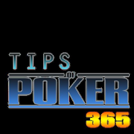 Poker365