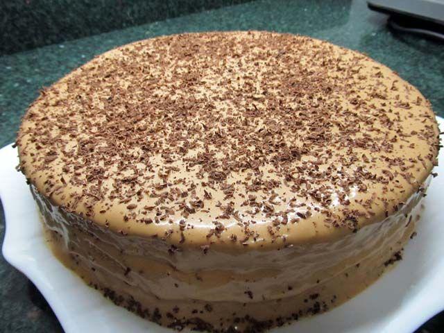 Балеш татарский пирог рецепт с фото отзывам