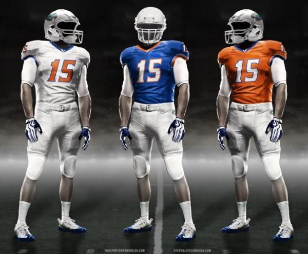 check out 711be 4dc79 Andrew Greenberg on | True sports | Florida gators football ...