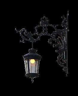 Flowerspng Lamp Png File Street Lamp Lamp Best Desk Lamp