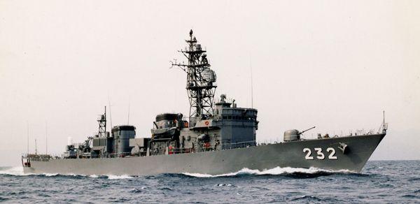ボード「Naval Force」のピン