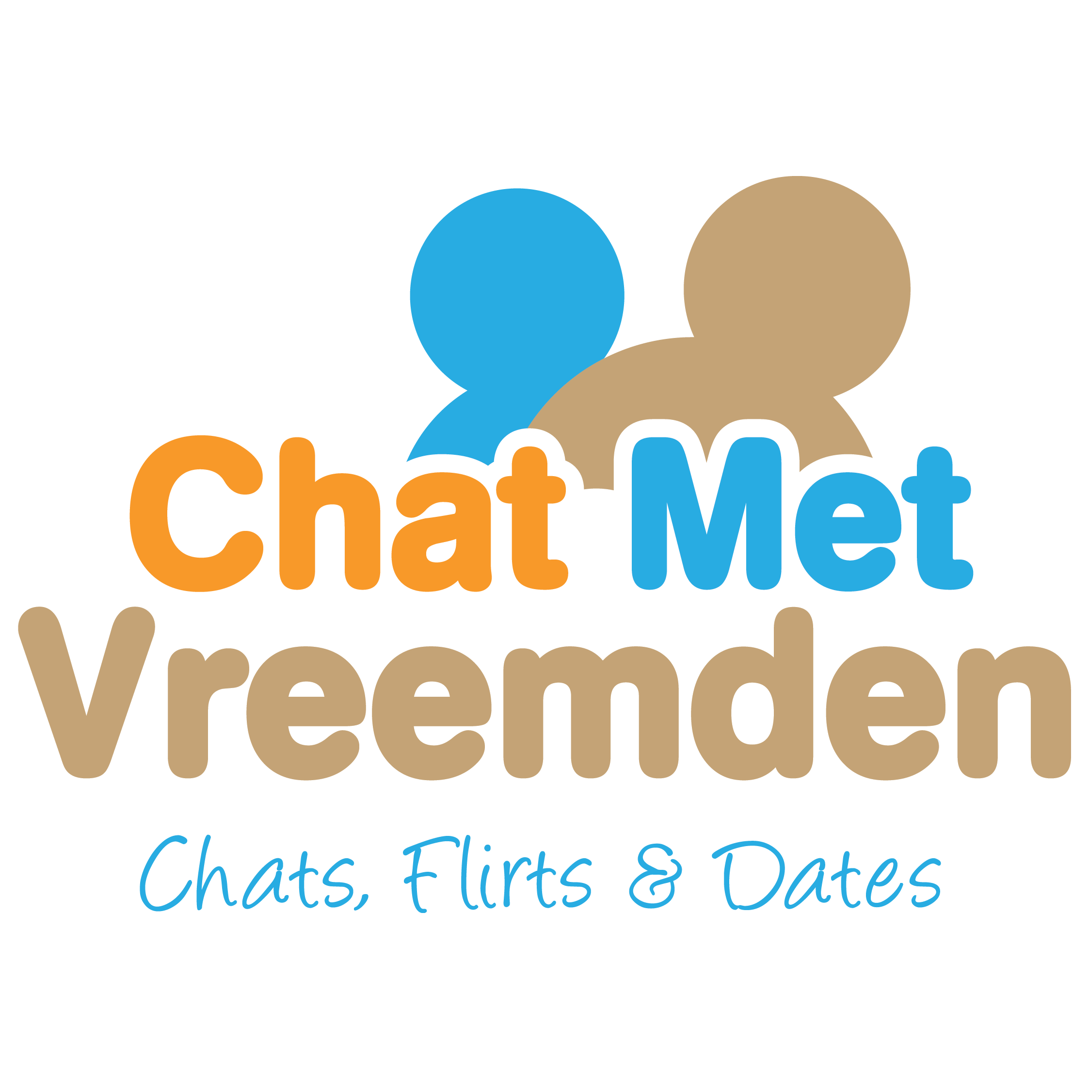 Chatrooms dating advies
