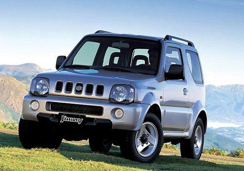 Suzuki Jimny 2013 Specifications And Price In Pakistan Suzuki Jimny Suzuki Engines For Sale