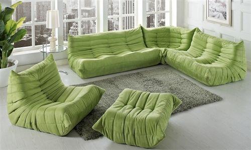 Awe Inspiring Down Low Sofa Reproduction Down Low Sofa Set 5 Piece Set Inzonedesignstudio Interior Chair Design Inzonedesignstudiocom