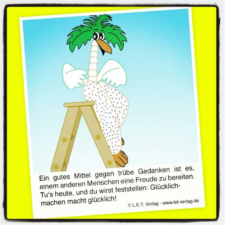 wünscht einen schönen Tag.  #Aachen #Oberhausen #Dortmund #Düsseldorf #köln #Hamburg #hannover #Berlin #Frankfurt #München #Gold #PIM