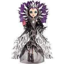 """Résultat de recherche d'images pour """"ever after high raven queen"""""""