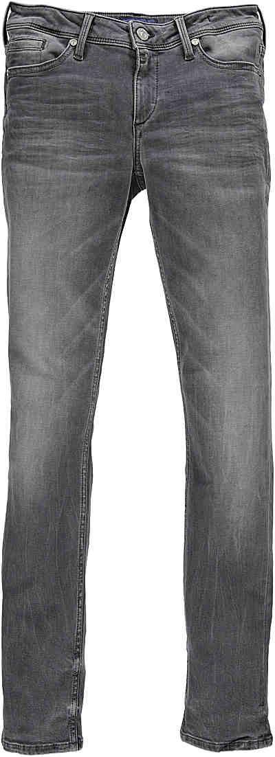 Bogner Jeans Stretchjeans »SÔ SLIM«