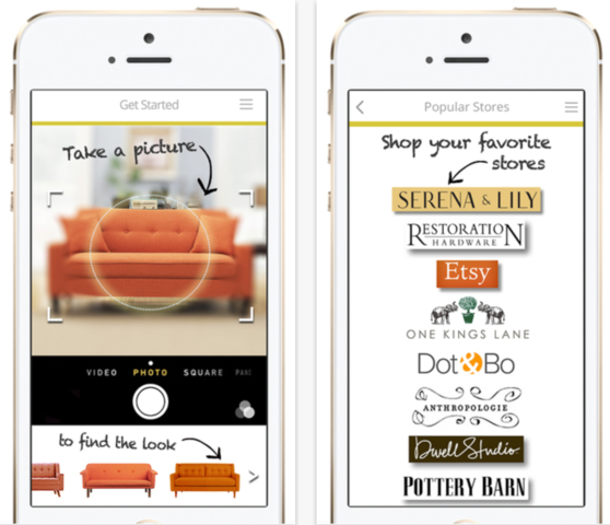 Search Results For Best Interior Design Apps Domino Best Interior Design Apps Interior Design Apps Best Interior Design