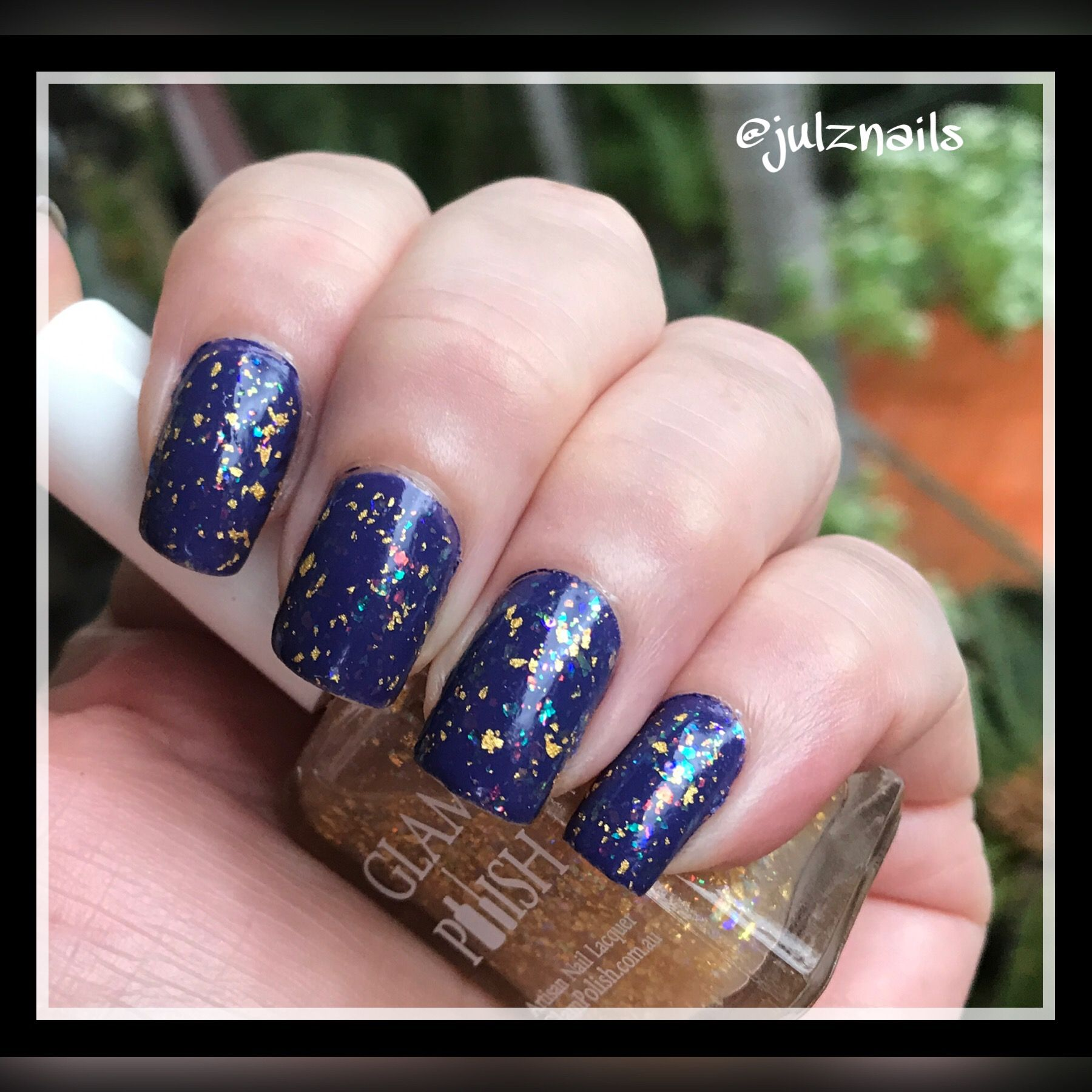 Essie Gel Couture Find me a Man-nequin and Glam Polish Pocketful of ...