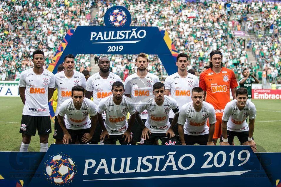 Palmeiras X Corinthians Transmissao Do Jogo Ao Vivo Neste Domingo 9 As 16h Acompanhe O Classico Paulista Vali Campeonato Brasileiro Palmeiras Brasileirao