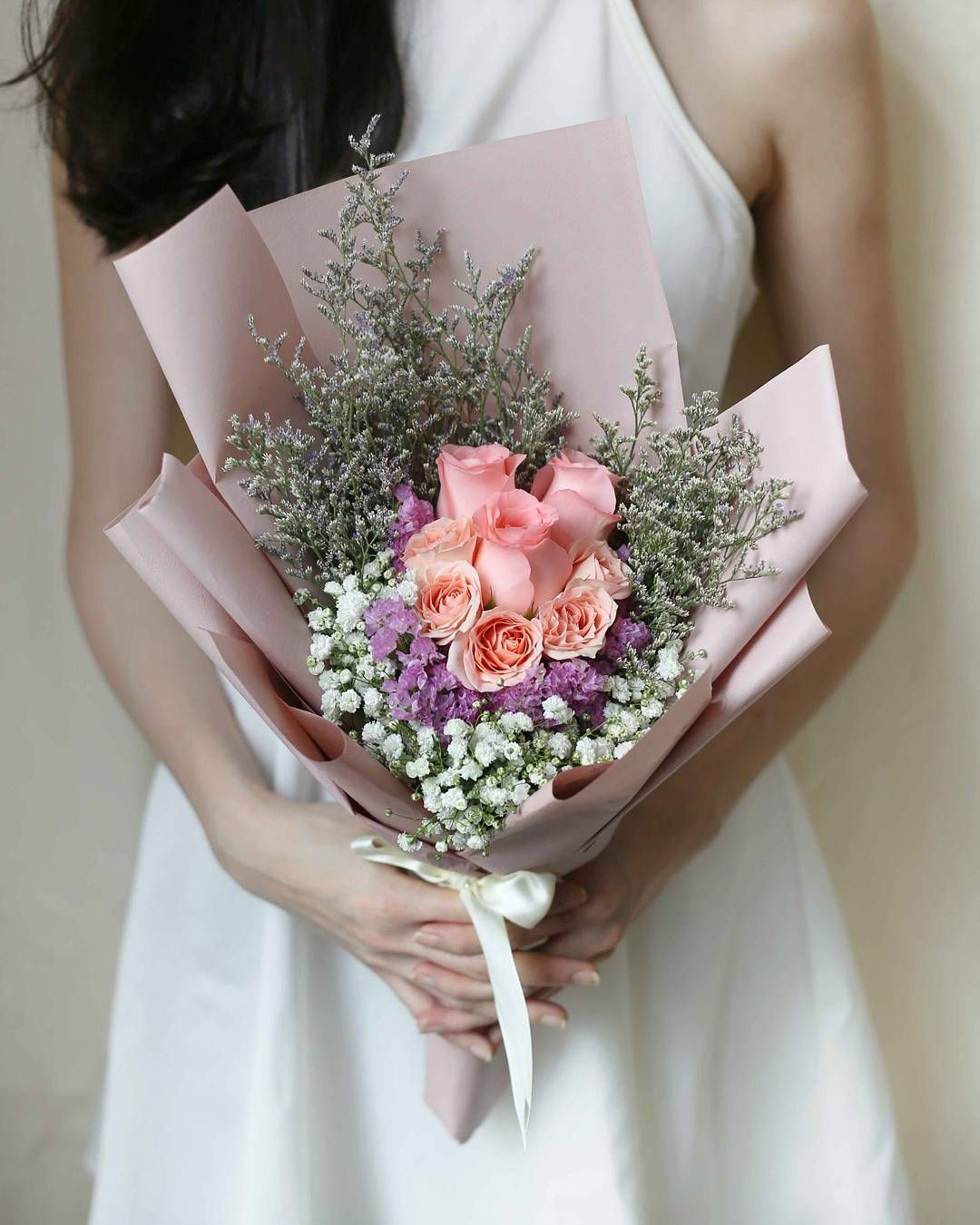 New Product start from 450Rb bouquet Premium special