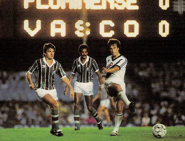 Vasco X Fluminense Vasco Da Gama Fotos Fluminense Fluminense Football Club Vasco Da Gama