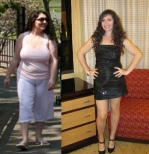 Lose weight while on pill image 5