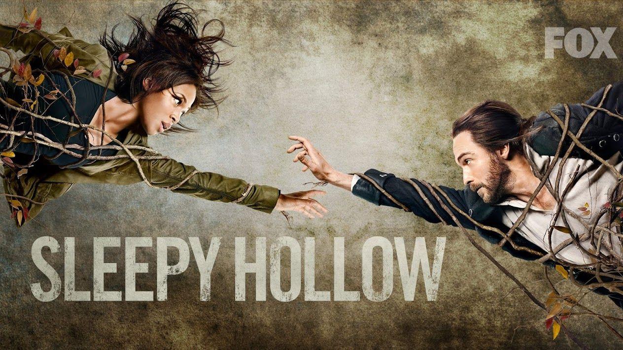 مسلسل Sleepy Hollow الموسم الثاني كامل مترجم مشاهدة اون لاين و تحميل  Aabcbbc0f4c460dff4e160e254e1329b