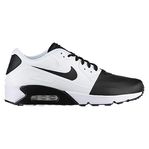 Nike Air Max 90 Ultra 2.0 - Men's at Foot Locker