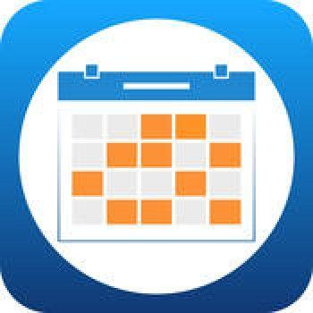 Free Ios App Lightarrow My Agenda Save 0 99 On The App Store
