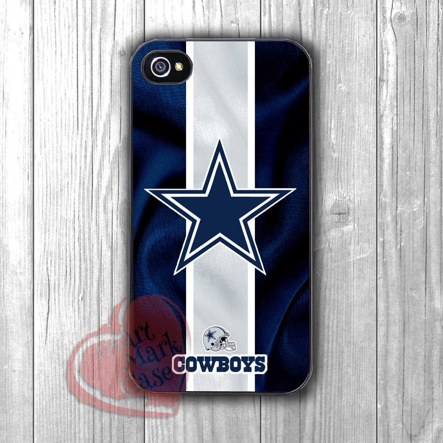 Nfl dallas cowboys blue star symbol 5arw for iphone 6s case iphone nfl dallas cowboys blue star symbol 5arw for iphone 6s case iphone 5s case biocorpaavc Choice Image