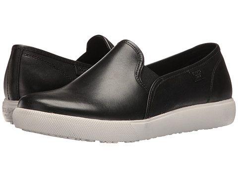 Reyes Klogs Footwear HQRES4k