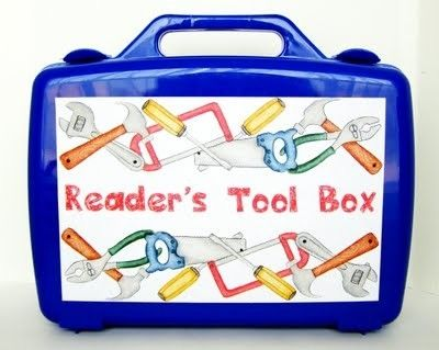 Assistive Technology Tools for Learning Differences, ADHD, and Executive Function Challenges   Shelley Haven  ATP, RET