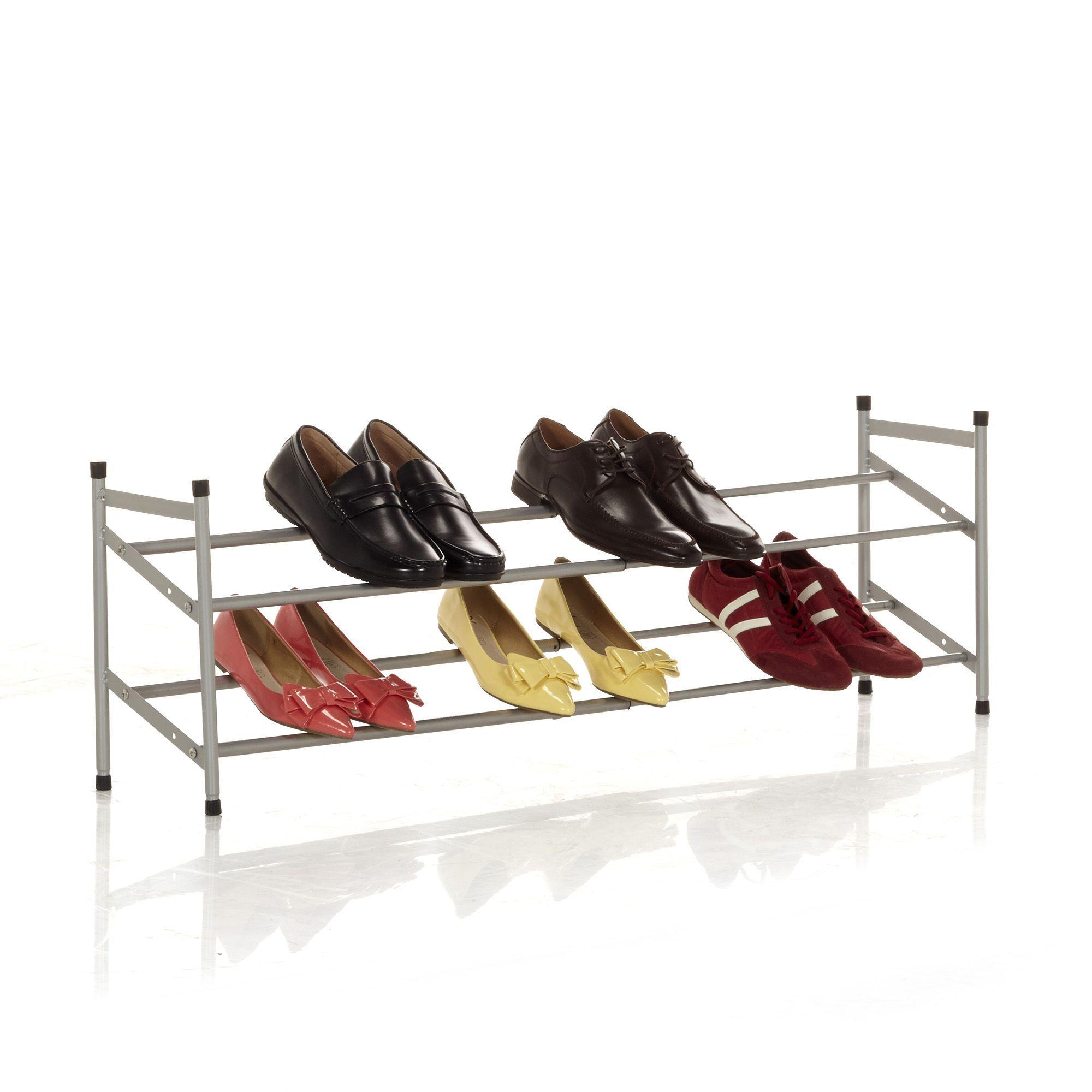 stilito range chaussures extensible chaussures extensibles alin a et extensible. Black Bedroom Furniture Sets. Home Design Ideas