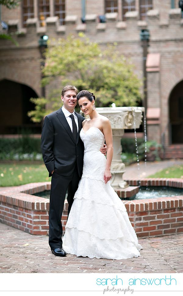 Sarah Ainsworth Photography Houston Tx Huntsville Tx Austin Tx Wedding And Portrait Photogr Wedding Venue Houston Target Wedding Houston Photography