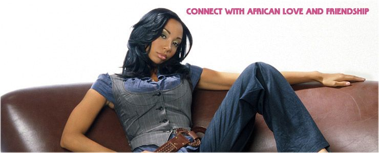 Afrointroductions african hookup african girls pic