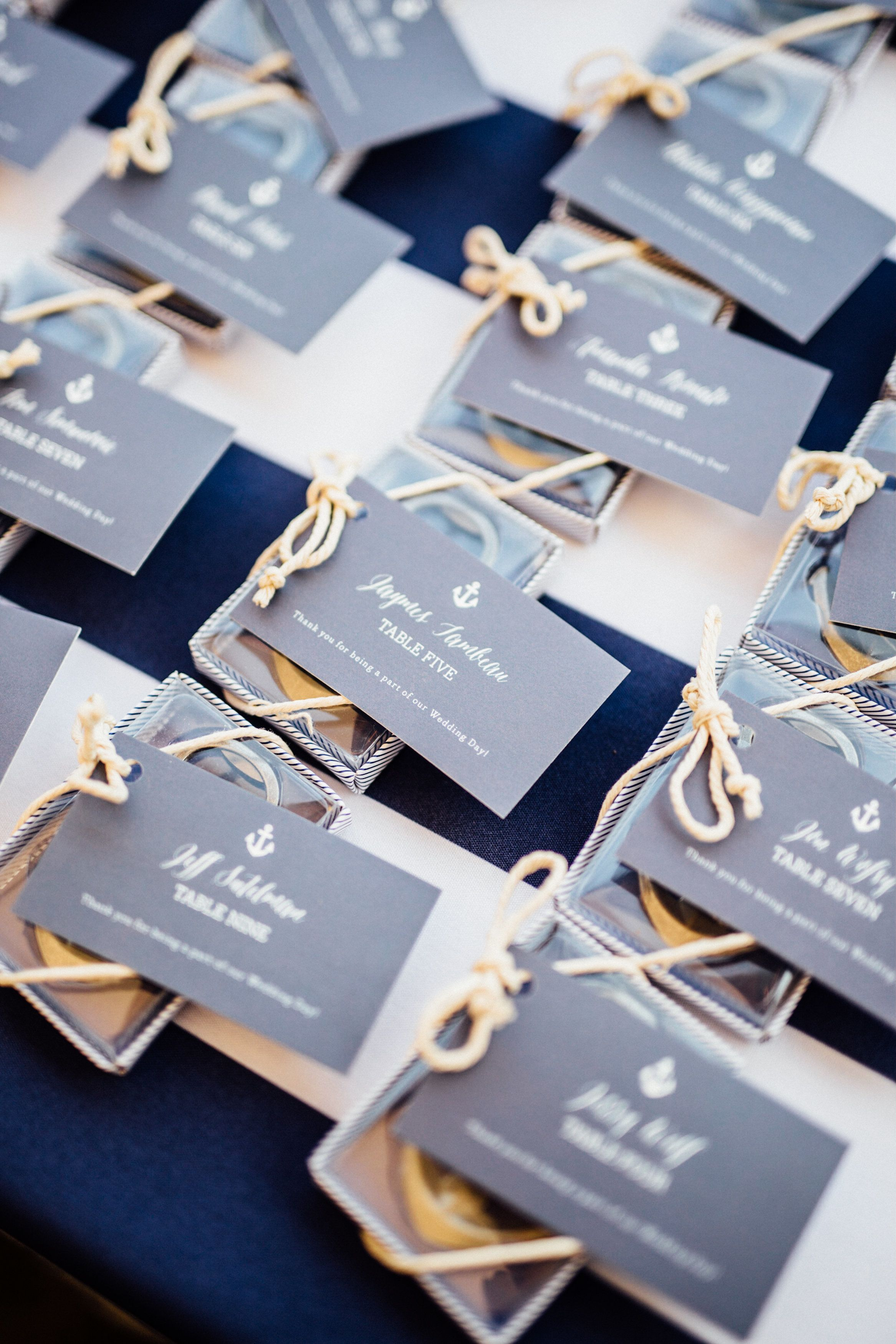 Photography Http Www Aestelzerphotoblog Com Event Planning Http Www Stylemepretty Com Portfol Cape Cod Wedding Nautical Wedding Favors Nautical Wedding