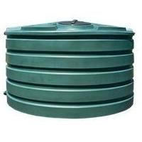 1110 Gallon Bushman Plastic Water Storage Tank Water Storage Tanks Water Tank Water Storage