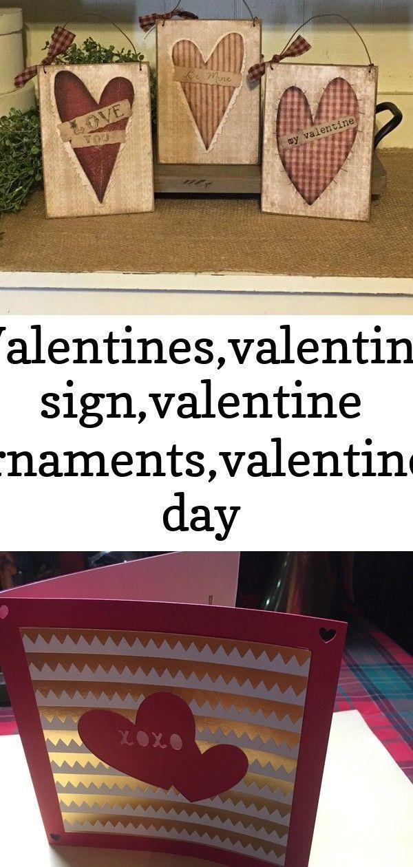 Valentinstag, Valentinstag Zeichen, Valentinstag Ornamente, Valentinstag Dekor, Valentinstag Geschenk ...  Valentinsgrüße, Valentinsgrußzeichen, Valentinsgrußverzierungen, Valentinsgrußtagesdekor, Vale #Dekor #Geschenk #Ornamente #Valentinstag #Zeichen #grandparentsdaygifts