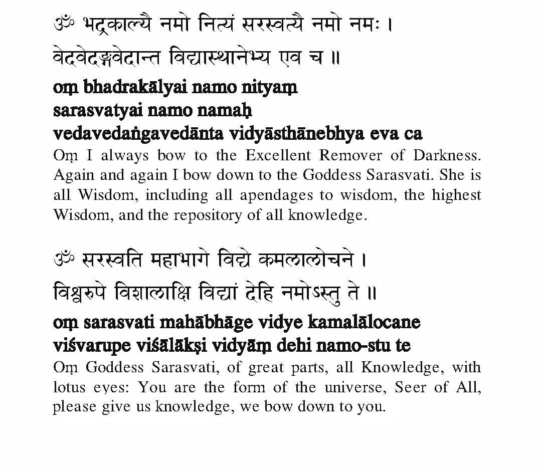 Yogini yoga vedic astrology birth chart