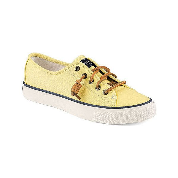 Women's Sperry Top-Sider Seacoast
