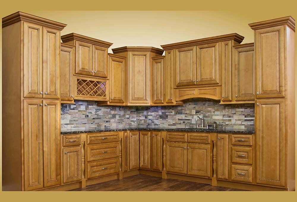 Savannah Harvest | Kitchen cabinets, Online kitchen ...