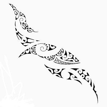 La Balena Tatuaggi Tatuaggi Filippini Idee Per Tatuaggi