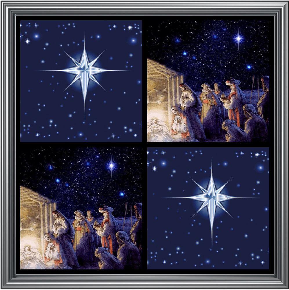 NATIVITY-1-1.jpg (997×1000) | Merry christmas to you
