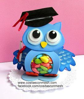 regalos para niños de primaria en su graduación fondos de pantalla