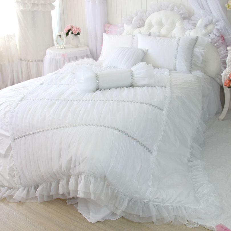 buy one get one mattress sale