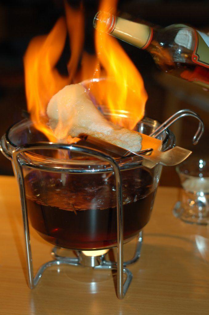 aabd610af6d9e0e4d117745ca0843a59 - Feuerzangenbowle Rezepte