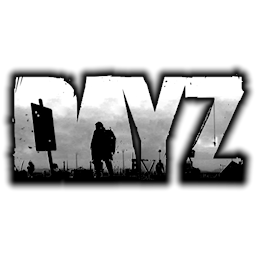 In The Nr Gaming S Dayz Server I Am Using Nickname Rasteri Nr Gaming Is International Multi Gaming Community For Gamers Who Pl Game Title Day Abstract Artwork