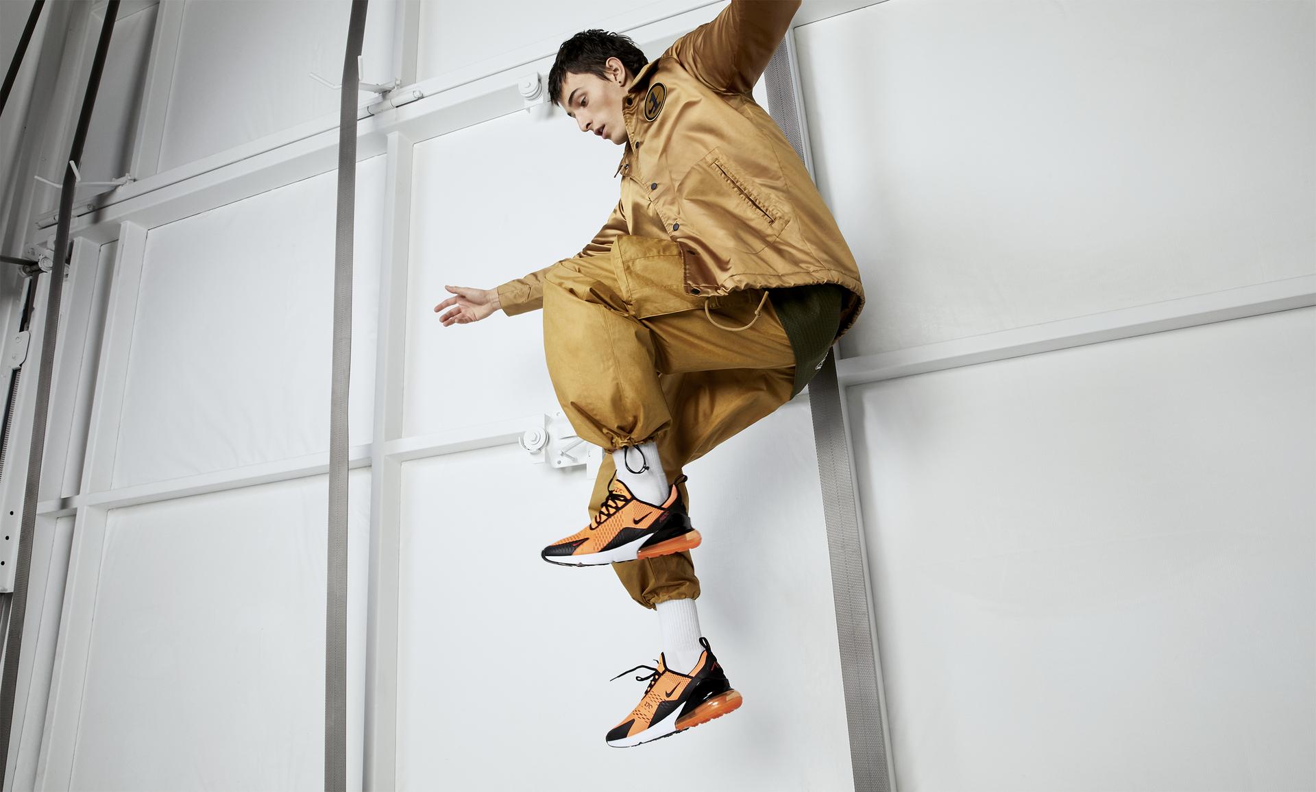 Nike Quest Cargo Pants. Nike.com
