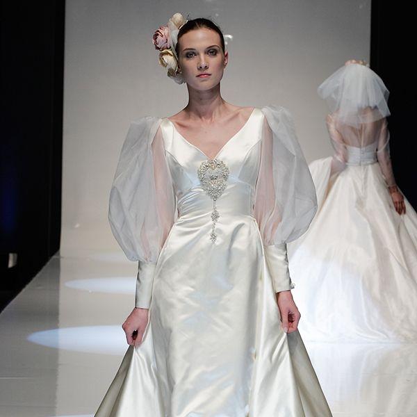 Harbridge & Bowen. #casamento #acessórios #noiva #acessóriosdenoiva #penteado #flores