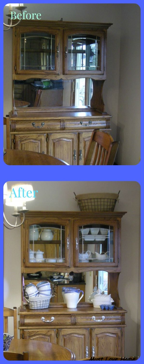 How to use gilding on hardware   Cabinet hardware, Hardware and Milk ...