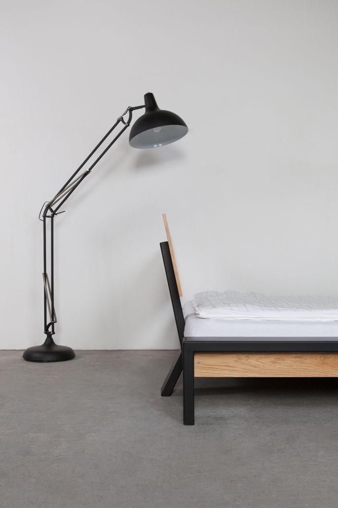 Designermöbel im von in 2020 Bett