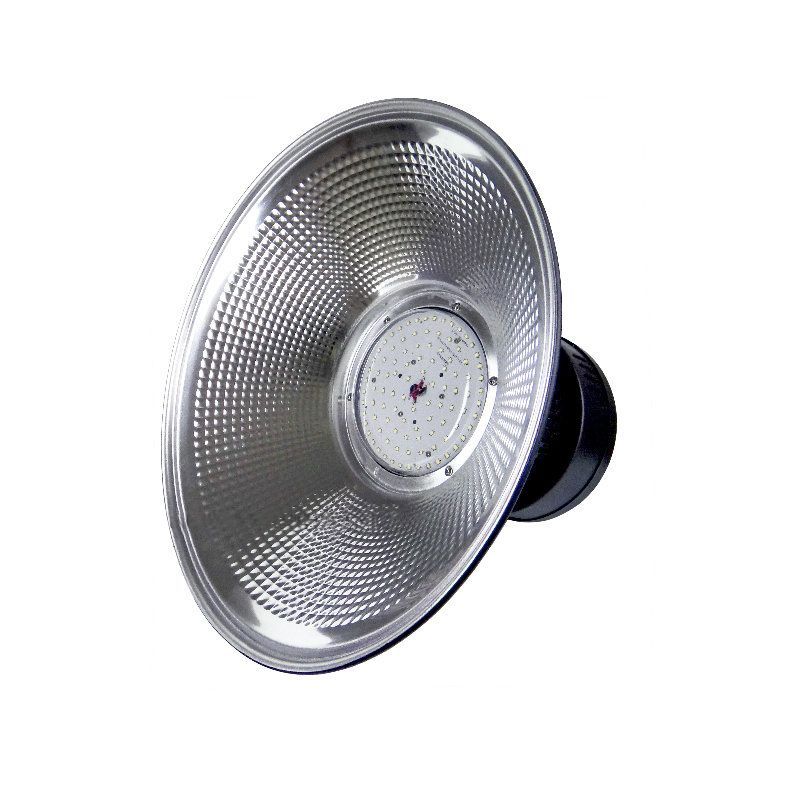 LED High Bay Lighting Industrial Light 100W 150W 200W
