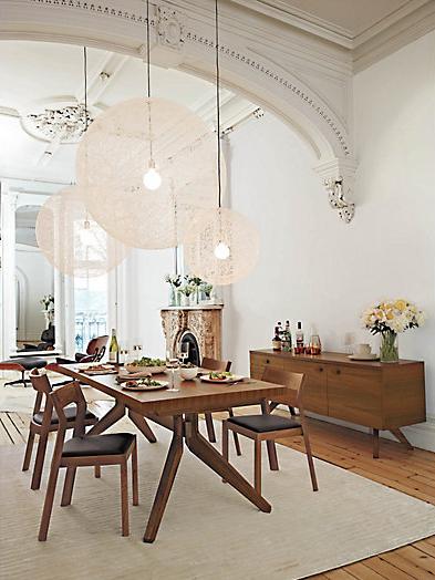 Kayu Teak Dining Table Design Within Reach Teak Dining Table