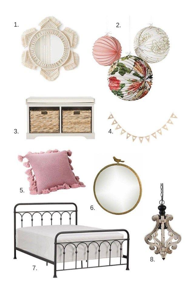 Best Girls Bedroom From Amazon Girls Bedroom Boys Bedroom Furniture Boys Bedroom Decor 640 x 480