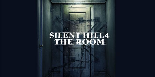 Silent Hill 4: The Room PC Game ISO Direct Download Links http://www.directdownloadstuffs.com/silent-hill-4-room-pc-game-iso-direct-links/