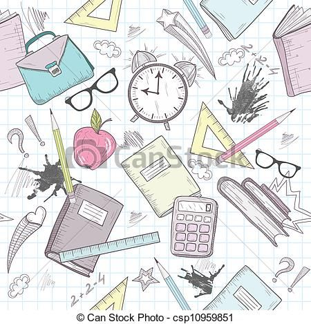 images of school exercise books - Google Search